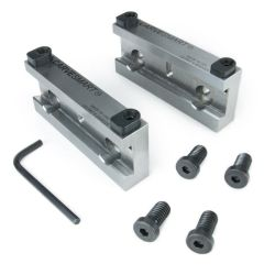 37271 - CarveSmart 4 in. Master Jaw Set