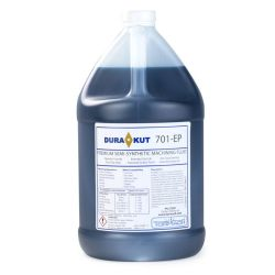 37290 - Semi-Synthetic Coolant- 1 Gal.