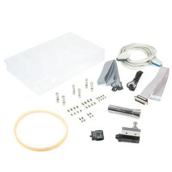 37387 - PCNC 770 Small Spares Kit