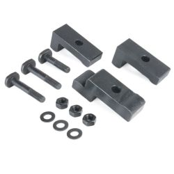 37512 - 6-in. Rotary Table Clamp Kit