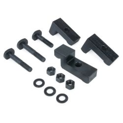 37513 - 8-in. Rotary Table Clamp Kit