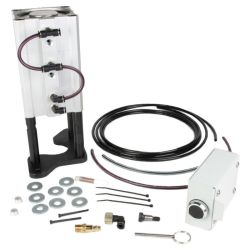 Power Drawbar Kit