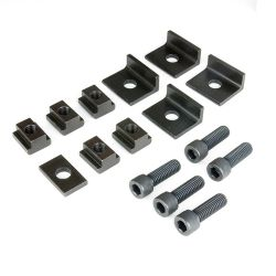37924 - Clamp Kit for 5 in. CNC Vise
