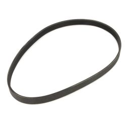 1100M Spindle Drive Belt