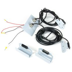 38825 - PCNC 440 Enclosure Door Switch Kit