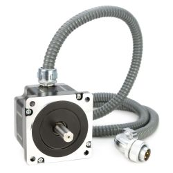 X-Axis Stepper Motor, PCNC 770