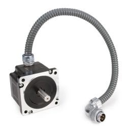 39412 - Y Axis Stepper motor, PCNC 770
