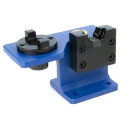 TOOL TIGHTENING FIXTURE, BT30