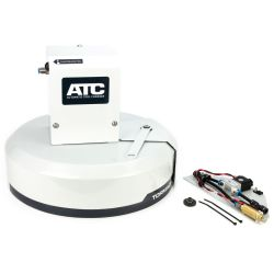 Bundle TTS to BT30 ATC Conversion Kit, 1100M