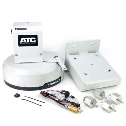 Bundle TTS to BT30 ATC Conversion Kit, 770M