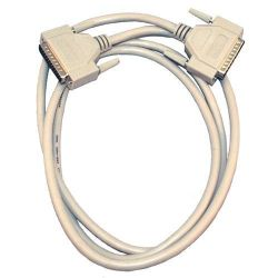 30260 - Controller Cable - 6 ft.
