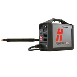 Powermax45 XP Hypertherm Plasma Cutter