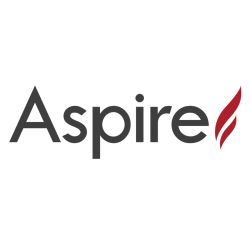 Aspire_Software_3D_Shapes