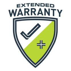 33307 - PSG 612 Extended Warranty