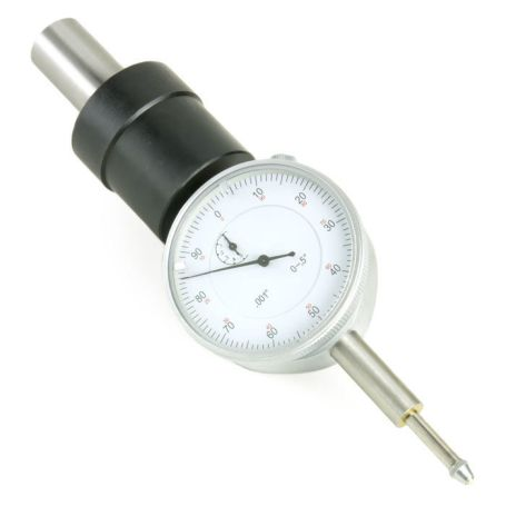 TTS Touch Tool w/Mechanical Indicator and Box