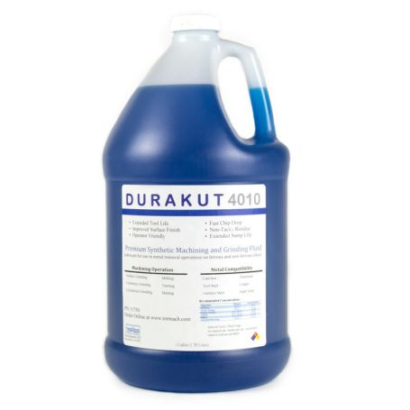 Full Synthetic Coolant - 1 Gal.