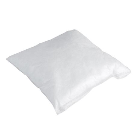 Floating Tramp Oil Collection Pillow