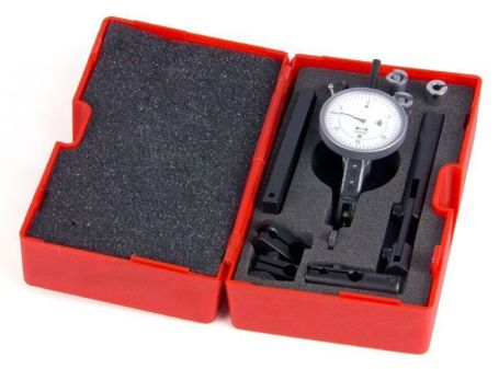 Dial Test Indicator Kit