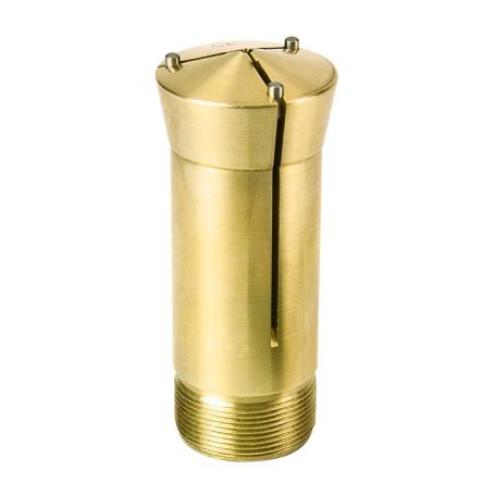 5C Emergency Brass Collet