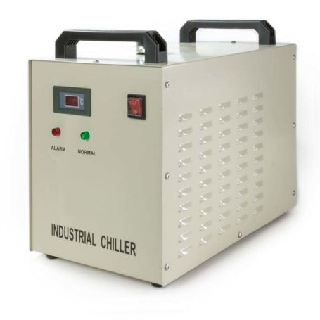 Water Chiller Kit