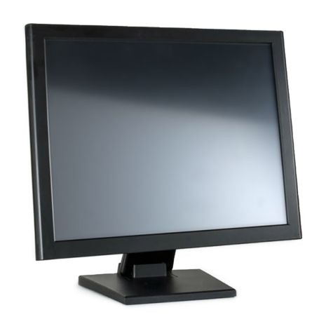 Touch Screen Kit