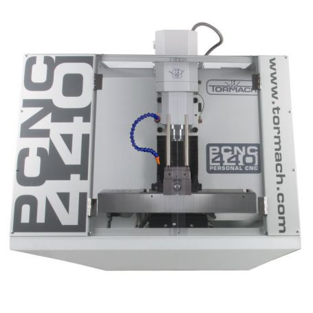 PCNC 440 Enclosure Kit - New List Price