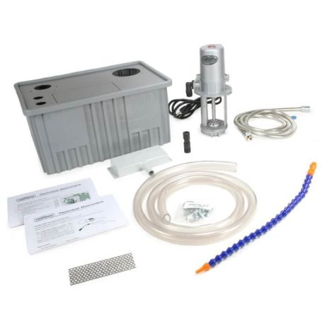 Flood Coolant Kit for PCNC 440