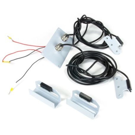 PCNC 440 Enclosure Door Switch Kit