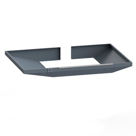 Chip Tray - Required for 1100MX