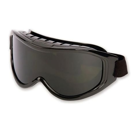Hypertherm Shade 5 Goggles
