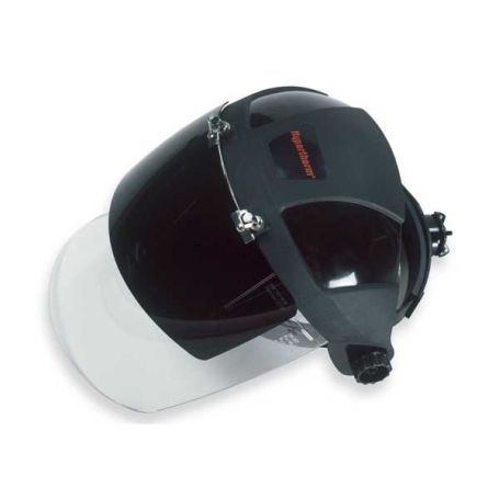 Hypertherm Shade 6 Face Shield