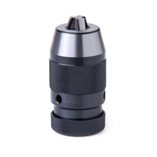 30245 - Keyless Drill Chuck - 3/8 in.- JT2