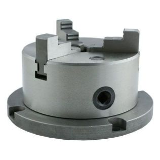 30292 - 3 Jaw Chuck for 6 in. Table