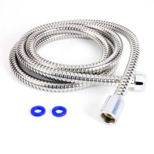 30725 - Hose for Chrome Armored Coolant System