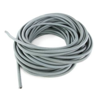 30728 - Flex Conduit 10 mm OD (price per meter)