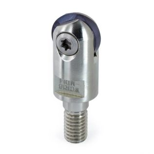 31240 - Ball Precision Cutter - 16 mm