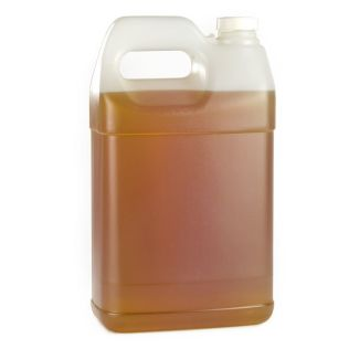Machine Way Oil (1 Gallon)