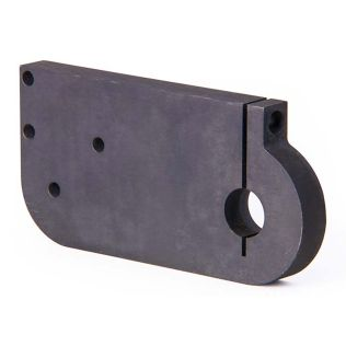 32444 - Horizontal Mount for Universal Spindle Arm