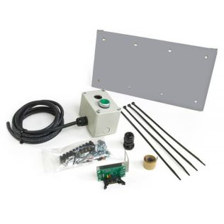 33302 - Control Relocation Kit
