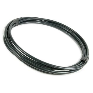 35463 - 8 mm Nylon Tube
