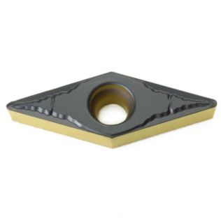 36070 - Carbide Insert: VBMT 221 10-Pack