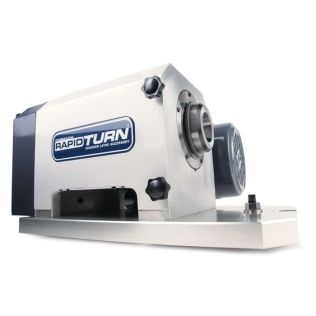 Bundle RapidTurn Starter Package for PCNC 1100