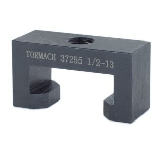 37255 - T-slot Bridge Nut for PCNC 1100