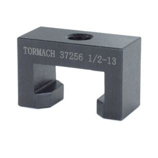 37256 - T-slot Bridge Nut for PCNC 770