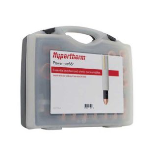 Hypertherm Essential Consumables for 65 amp Torch