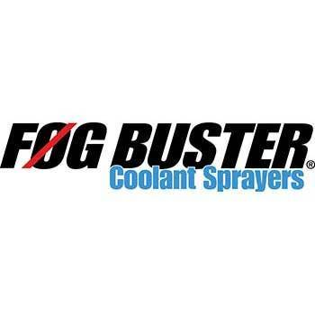 Fog Busters