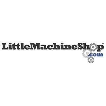 Little Machine Shop