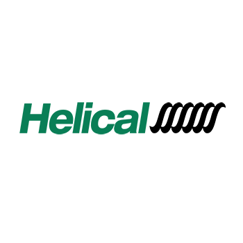 Helical Solutions
